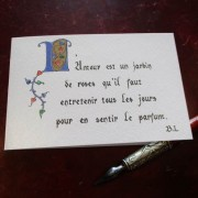 carte-citation-calligraphiée-amour