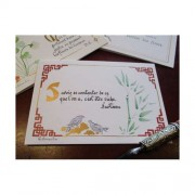 carte-citation-lao-tseu-calligraphie