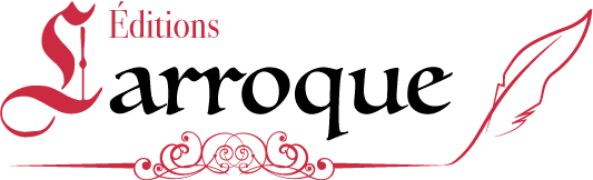 Editions Larroque -